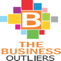 The Business Outliers